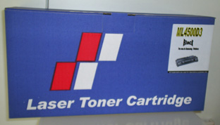 ML-4500R - Guaranteed Remanufactured Toner Cartridge