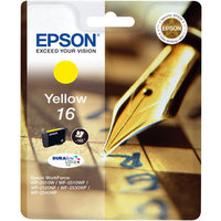 Inksave | C13T16244010 - Epson T1624