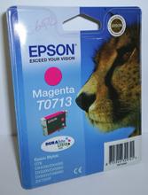 T0713 - Epson