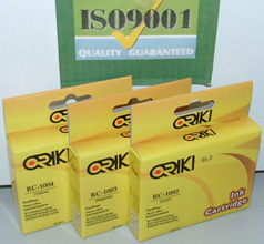 T1002-3-4Com | Inksave