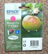 Inksave | T1293 Apple - Epson (Apple)