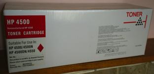 Inksave | M4031M-4205