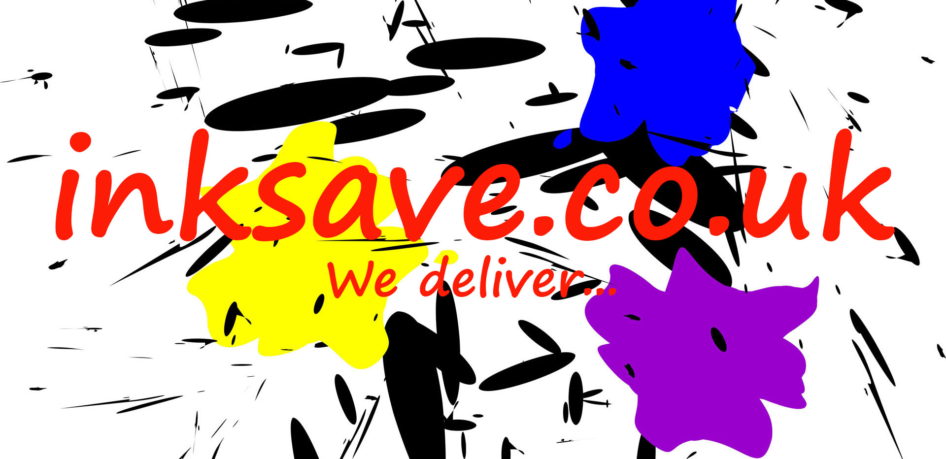 Inksave