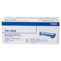 Inksave | TN1050
