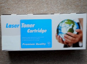 TN3060 compatible toner
