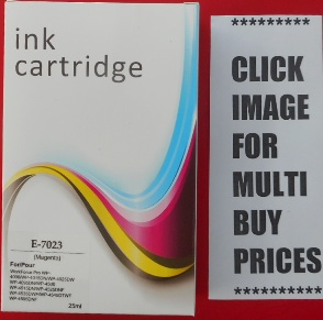 Inksave | T7023 2