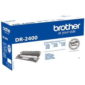 Brother_DR2400_Yield_12000