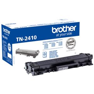 Brother_TN2410_Yield_1200_Pages_Black_Toner