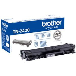Brother_TN2420_Yield_3000_Pages_Black_Toner_Cartridge
