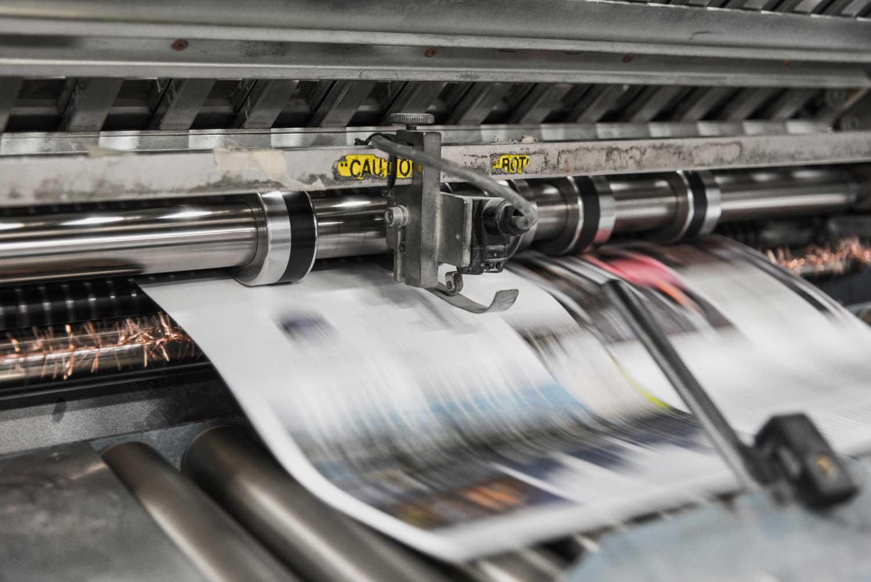 Ways To Save Money When Buying Printer Ink